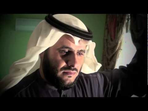 تحميل انشودة ايها المسلمون mp3