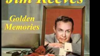 Golden Memories and Silver Tears - Jim Reeves YouTube Videos