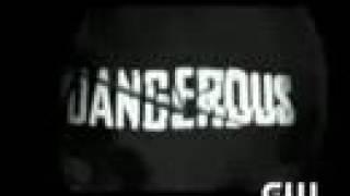 Smallville 7x12 'Fracture' Trailer extendido (sub)