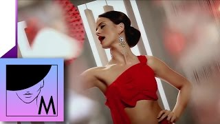 Download Mp3 Milica Pavlovic - Seksi Senorita -   2013