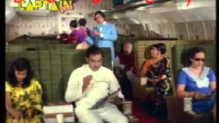 kishore kumar,s unreleased song.mpg