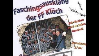 Banküberfall in Klöch 2009 Witzig
