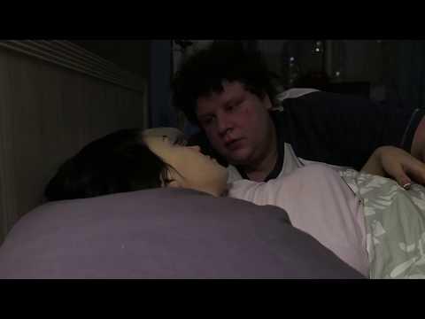Когда боишься спать без света (#ЕвгенийКулик)