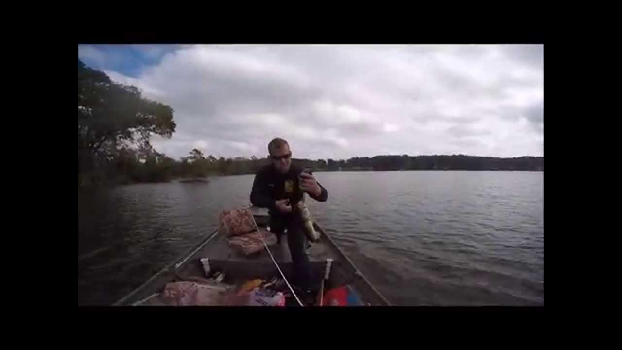 Fall bass fishing lake conroe college station texas for Lake conroe fishing report