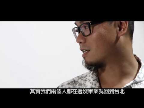 A Woo & Sally Love story 愛情故事