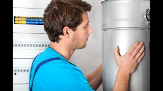 Plumbers Whittier 90601 90602 90603 90604 90605 - Appointment Today –  844 380 4461