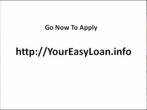 Apply For a Loan - Unsecured Business Loans - Small Business Loans