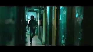 Ghanchakkar 2013 Bollywood Hindi Movie Theatrical Trailer Teaser (Full HD)