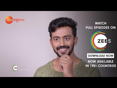 Kamali - ಕಮಲಿ   Episode - 142 Best Scene  01 Dec 2018  #ZeeKannada Serial