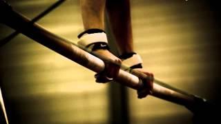 Gymnastics Floor Music #041 - Free Run by N.O.