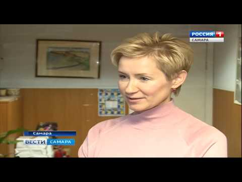 """Вести Самара"": смертельное ДТП на трассе М-5"