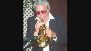 Indian Summer - Al Mattaliano trumpet