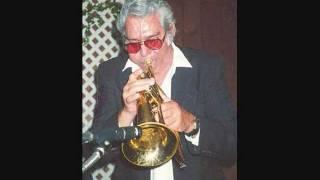 Indian Summer - Al Mattaliano trumpet