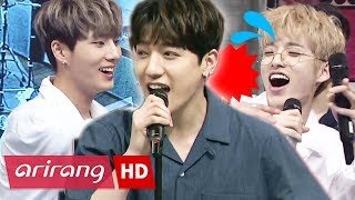 Video [AFTER SCHOOL CLUB] DAY6's Rehearsal Footage (노래방에서의 데식이들은 이런 모습?) _ HOT! download MP3, 3GP, MP4, WEBM, AVI, FLV Maret 2018