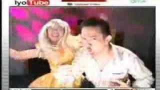 MoyMoy PalaBoy @ BestSelection Iyo Tube part 1