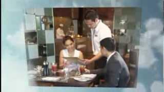Radisson Blu | Cebu Hotels | P…