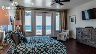 Caribe East A ~ Gulf Shores Luxury Vacation Home by Southern