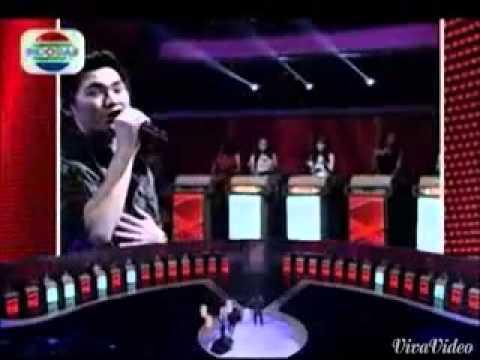 Yezqie Shammah Young Quo - Qing Fei De Yi