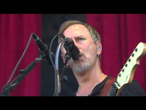 ALICE IN CHAINS - Man In The Box (Live at Main Square Festival 2014)