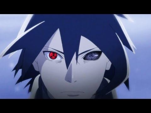 Naruto AMV - Feel Invincible