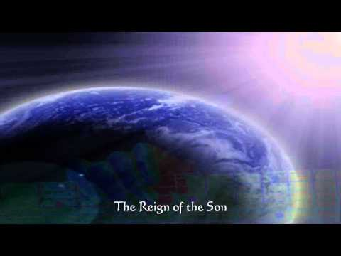 Reign of the Son -  Worship Song