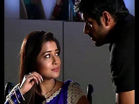 Uttaran: Akash caught with Ambika