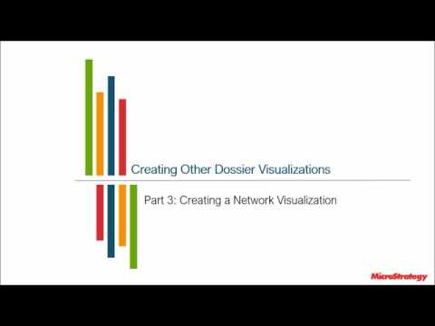 Dossier Other Visualizations - Part 3