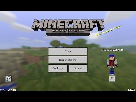 download minecraft v1 1.0 9