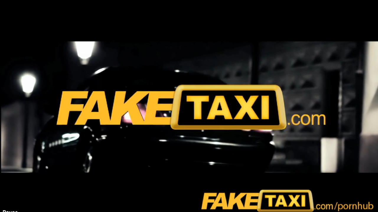 Fake taxi watch