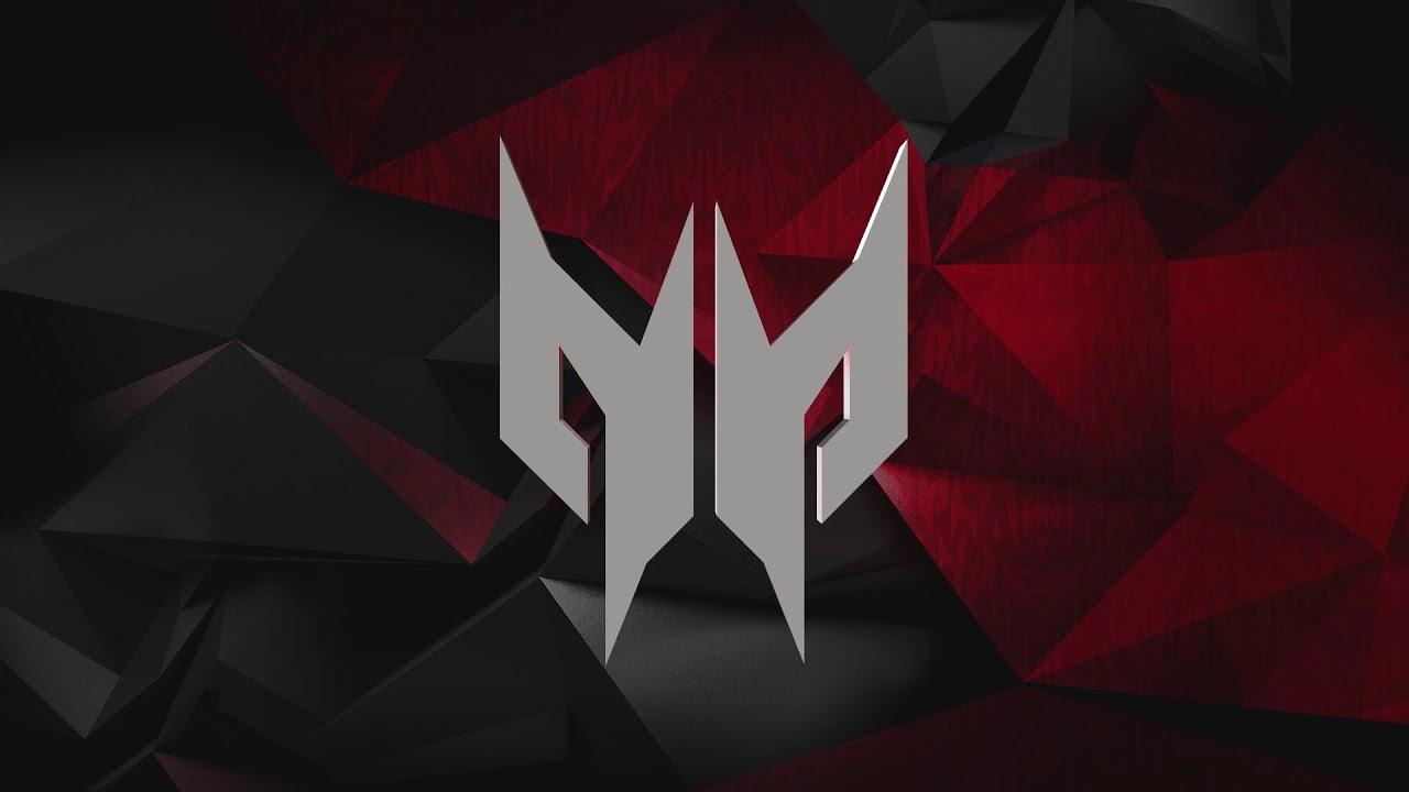 Image Result For Gaming Logo Editor Online