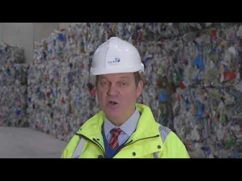 Six year high in environmental performance by Scottish business