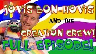 CHRISTIAN KIDS VIDEOS,Full kids videos, SELFISHNESS,Christian kids BIBLE stories,Selfishness.