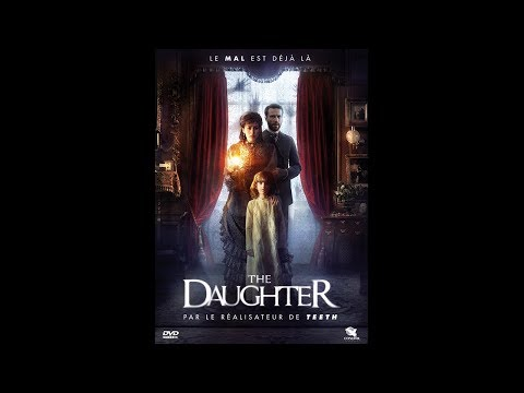 THE DAUGHTER (2015) HD Streaming VF
