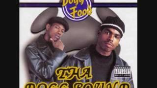 06-Tha Dogg Pound-Cyco-Lic No