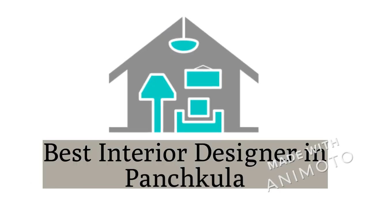 Best Interior Designer In Panchkula 720p Youtube