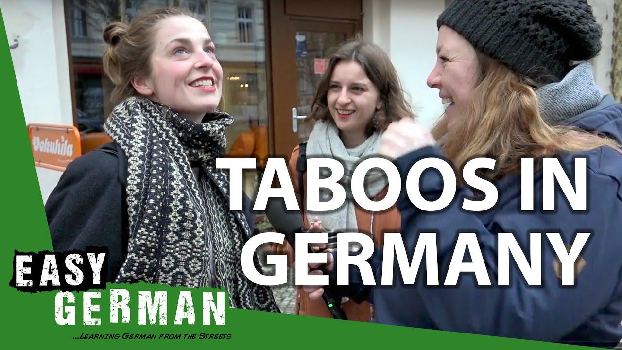 German Taboo - JUNGSPUND FICKT SEINE MITBEWOHNERIN IN DER KUECHE DES STUDENTEN WOHNHEIM