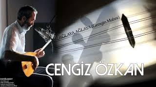 Cengiz Özkan - Ağlaya Ağlaya (Hayâlmest © 2015 Kalan Müzik) Video