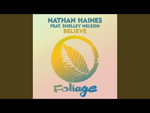 Believe (feat. Shelley Nelson) (Kenny Dope Remix) mp3