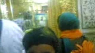 Hajur sahib.3gp