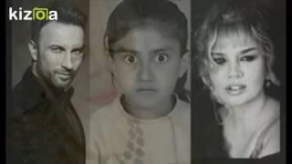Movie Maker - Kizoa Video Düzenleme Programı: Yaşar Gaga, Tarkan feat Sezen aksu CEYLAN Önkol anısı Video