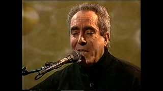 Fernando Lameirinhas (Amsterdam) - Meu Fado