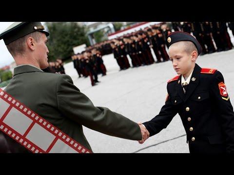 Индивидуальные особенности военной реформы