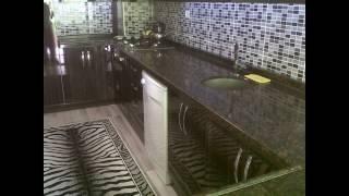 Mutfak Tezgahı Mermeri Modelleri : Değerli iş Mermer Granit Çimstone Belenco Mermerit