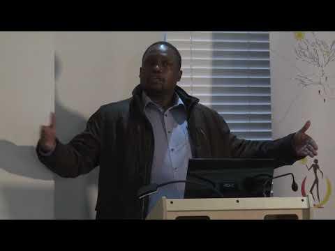 Tinashe Nyamunda: Rhodesia-Portugal Trade Relations