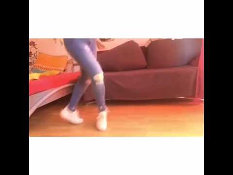 rihanna umbrella remix music for shuffle dance download
