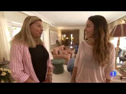 Vivan los bares 1x04 - Discoteca Olivia Valère (Marbella)