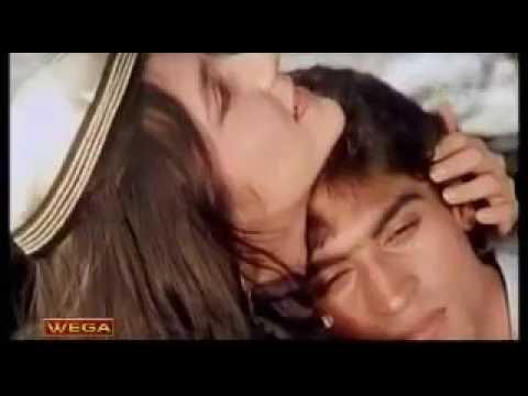 Woh Beete Din Yaad Hain --- Purana Mandir --- Shailinder Singh