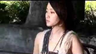 2007.10.17 シングル「海原の月」PVメイキング.