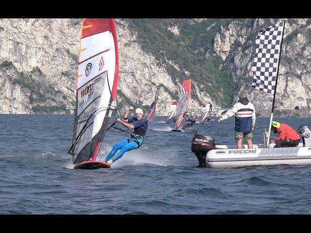 Trofeo Neirotti 2018