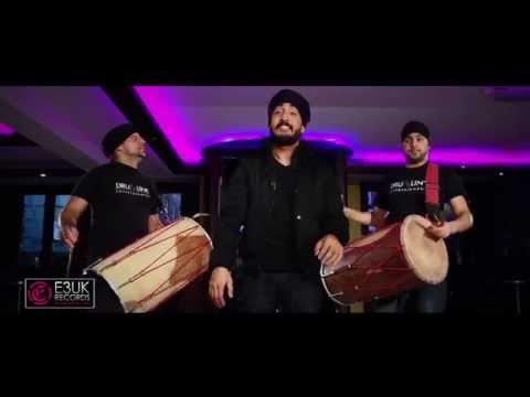 KABOOTARAN DI SHAAN   Jus Reign Feat Raxstar & J-Statik   Latest Punjabi Songs   Official Video